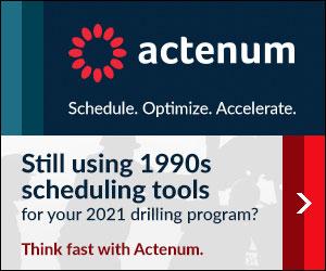 Actenum