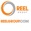 Reel Group